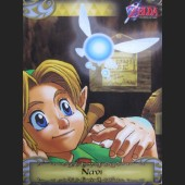 Navi #003 Common