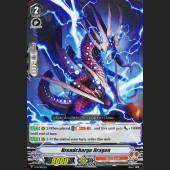Dreadcharge Dragon V-PR/0053EN