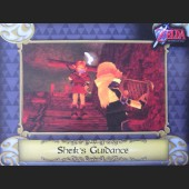 Sheik's Guidance #018 Common