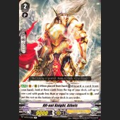 All-out Knight, Athels V-BT03/031EN R