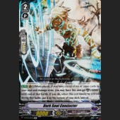 Dark Soul Conductor V-BT04/037EN R