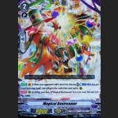 Magical Boxtreamer V-BT02/038EN R