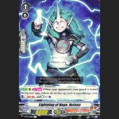 Lightning of Hope, Helena V-BT03/041EN R