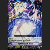 Nightmare Doll, Rhoda V-BT04/041EN R