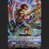 Warring Brave Knight, Tornus V-EB03/046EN C