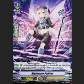 Nightmare Painter V-BT02/048EN C