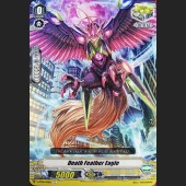 Death Feather Eagle V-BT04/051EN C