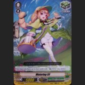 Watering Elf V-EB03/066EN C