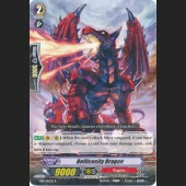Bellicosity Dragon EB01/012EN R