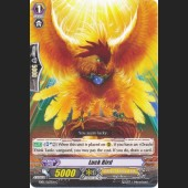 Luck Bird EB05/027EN C