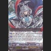 Solitary Knight, Gancelot BT01/010EN RR