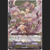 Maiden of Libra BT01/017EN RR