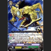 Hell Spider BT01/039EN R