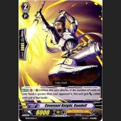 Covenant Knight, Randolf BT01/041EN C