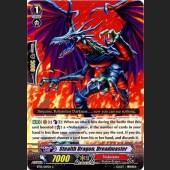 Stealth Dragon, Dreadmaster BT01/069EN C