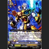 Oracle Guardian, Apollon BT01/025EN R