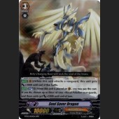 Soul Saver Dragon BT02/004EN RRR