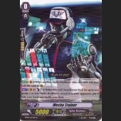 Mecha Trainer BT02/024EN R