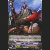 Great Sage, Barron BT02/028EN R