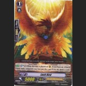Luck Bird BT02/033EN R