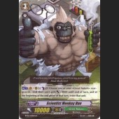 Scientist Monkey Rue BT02/039EN R