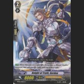 Knight of Truth, Gordon BT02/056EN C