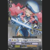 Soul Guiding Elf BT02/057EN C