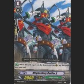 Megacolony Battler A BT02/078EN C