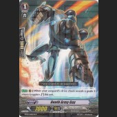 Death Army Guy BT03/042EN R