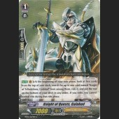 Knight of Quests, Galahad BT03/067EN C