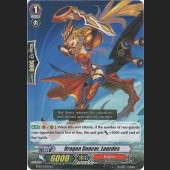 Dragon Dancer, Lourdes BT03/077EN C