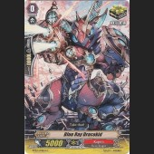 Blue Ray Dracokid BT03/078EN C
