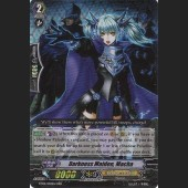 Darkness Maiden, Macha BT04/002EN RRR