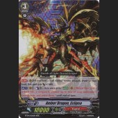 Amber Dragon, Eclipse BT04/006EN RRR