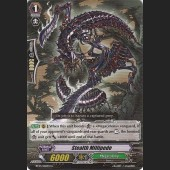 Stealth Millipede BT04/065EN C