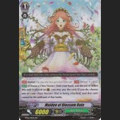 Maiden of Blossom Rain BT05/011EN RR