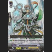 Knight of Friendship, Kay BT05/015EN RR
