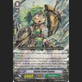 Shield Seed Squire BT05/026EN R
