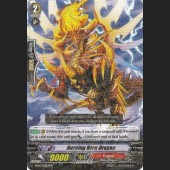 Burning Horn Dragon BT05/038EN R