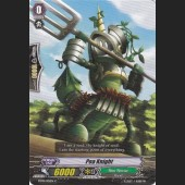 Pea Knight BT05/051EN C