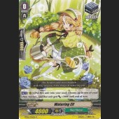 Watering Elf BT05/055EN C