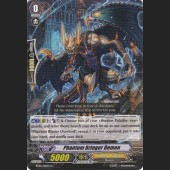Phantom Bringer Demon BT05/067EN C