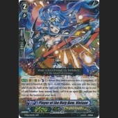 Player of the Holy Bow, Viviane BT06/005EN RRR