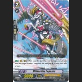 Million Ray Pegasus BT06/044EN C
