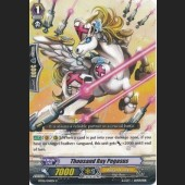 Thousand Ray Pegasus BT06/048EN C
