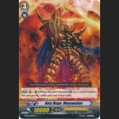 Holy Mage, Manawydan BT06/079EN C