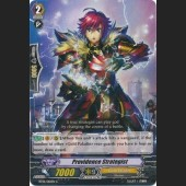 Providence Strategist BT06/082EN C