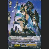 Battle Flag Knight, Laudine BT06/090EN C