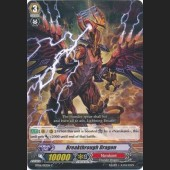 Breakthrough Dragon BT06/092EN C