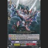 Brightlance Dragoon BT06/102EN C
